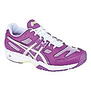 Womens ASICS GEL-Solution Slam 2 Court Shoe