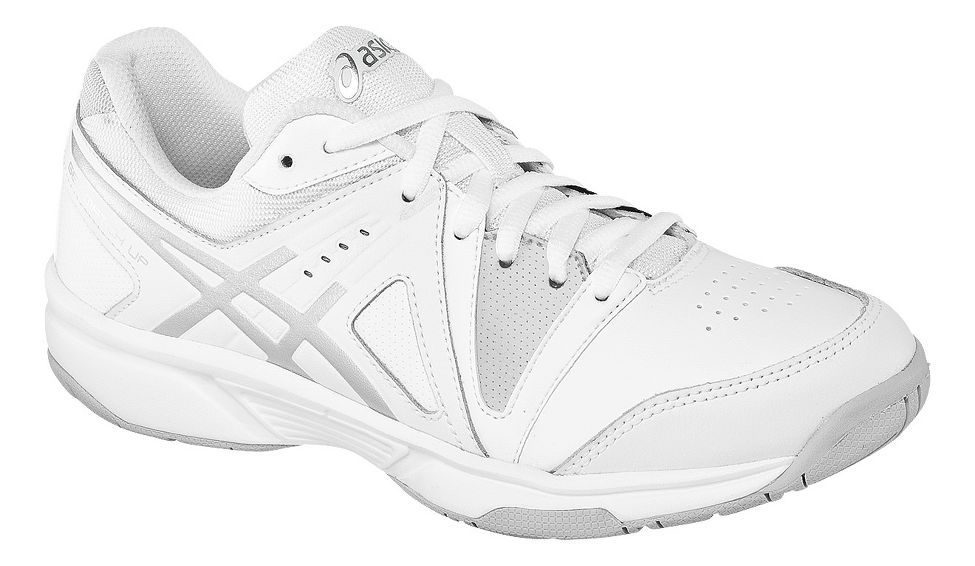 ASICS GEL-Gamepoint Court Shoe