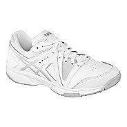 Womens ASICS GEL-Gamepoint Court Shoe