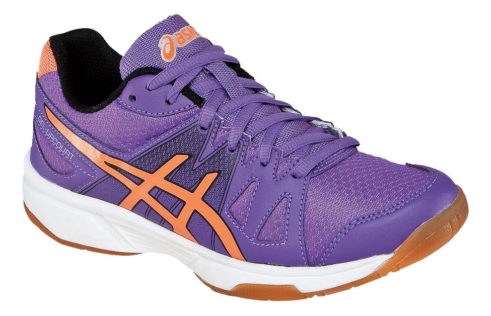 ASICS GEL-Upcourt Court Shoe