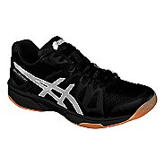 Womens ASICS GEL-Upcourt Court Shoe