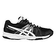 ASICS Kids GEL-Upcourt Court Shoe