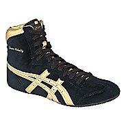 Mens ASICS Dave Schultz Classic Wrestling Shoe