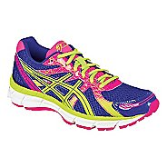 Womens ASICS GEL-Excite 2 Running Shoe
