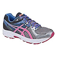 Womens ASICS GEL-Contend 2 Running Shoe