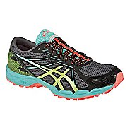 Womens ASICS GEL-FujiRacer 3 Trail Running Shoe