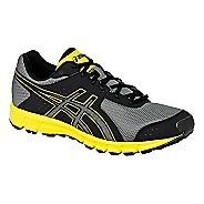Mens ASICS Matchplay 2 Track and Field Shoe