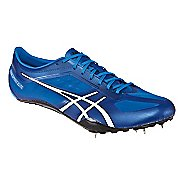 Mens ASICS SonicSprint Elite Track and Field Shoe