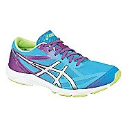 Womens ASICS GEL-Hyper Speed 6 Racing Shoe