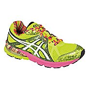 Womens ASICS GEL-Preleus Running Shoe
