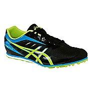 Mens ASICS Hyper LD 5 Track and Field Shoe