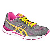 Womens ASICS GEL-Storm 2 Running Shoe