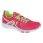Womens ASICS GEL-Sustain TR 2 Cross Training Shoe