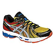 Mens ASICS GEL-Exalt Running Shoe