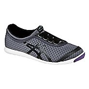 Womens ASICS Metrowalk Walking Shoe