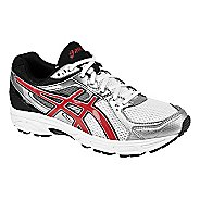 Mens ASICS GEL-Contend 2 Running Shoe