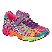 Kids ASICS GEL-Noosa Tri 9 PS Running Shoe