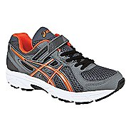 Kids ASICS PRE-Contend 2 PS Running Shoe