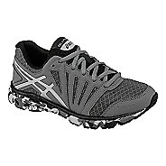 Kids ASICS GEL-Lyte33 2 Pre/Grade School Running Shoe