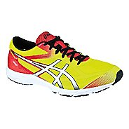 Mens ASICS GEL-Hyper Speed 6 Racing Shoe
