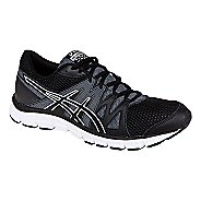 Mens ASICS GEL-Unifire TR Cross Training Shoe