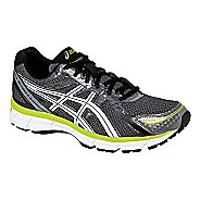 Mens ASICS GEL-Excite 2 Running Shoe