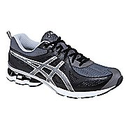 Mens ASICS GEL-Fierce Running Shoe