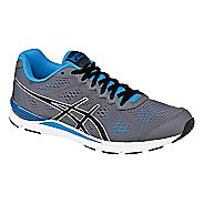 Mens ASICS GEL-Storm 2 Running Shoe