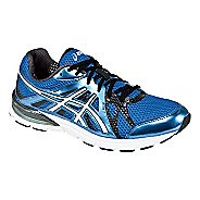Mens ASICS GEL-Preleus Running Shoe