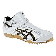 ASICS Cyber Javelin London Track and Field Shoe