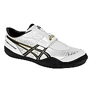 ASICS Cyber Throw London Track and Field Shoe