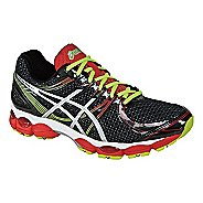 Mens ASICS GEL-Evate Running Shoe
