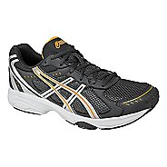 Mens ASICS GEL-Express 4 Cross Training Shoe