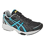 Womens ASICS GEL-Express 4 Cross Training Shoe
