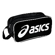 Womens ASICS Shoe Bags