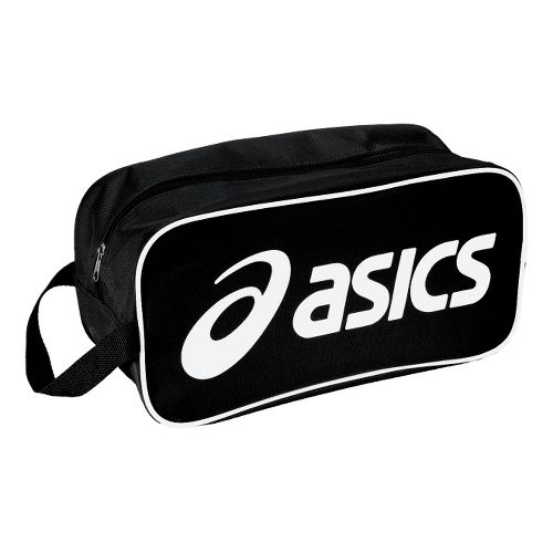 Women's ASICS�Shoe Bag