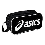 Womens ASICS Shoe Bags
