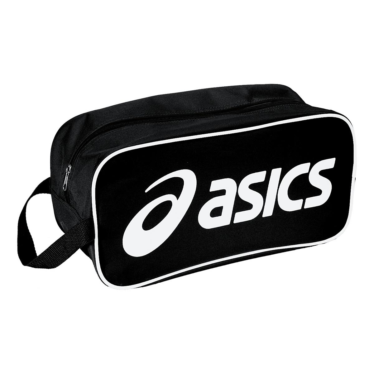Women's ASICS�Shoe Bag