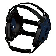 ASICS Conquest Earguard Headwear