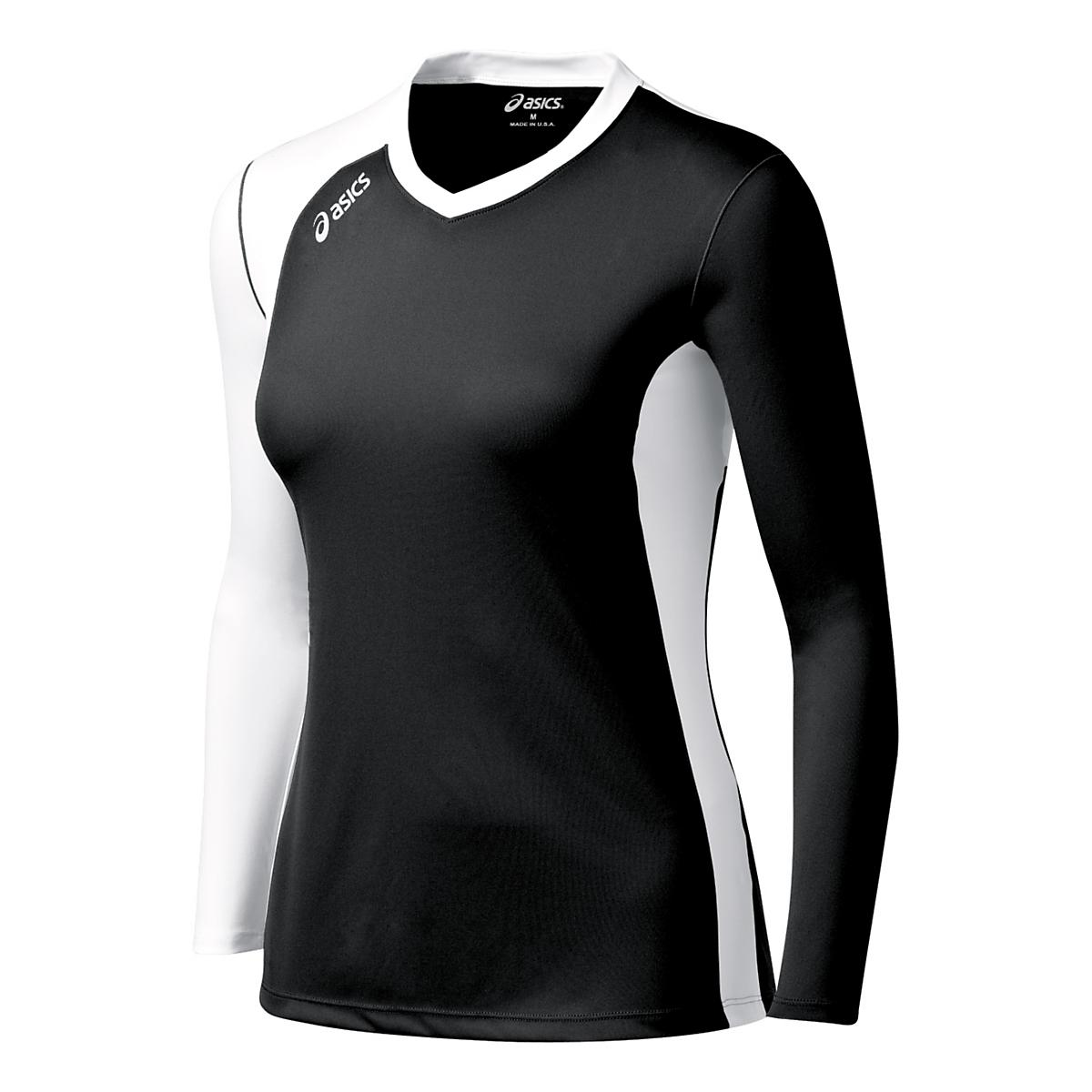 Women's ASICS�Digg Long Sleeve