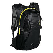 ASICS Run Lyte Backpack Bags