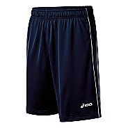 Mens ASICS Kalani Unlined Shorts
