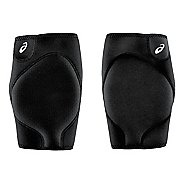 ASICS Snap Down Sleeve Kneepads
