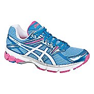 Womens ASICS GT-1000 Running Shoe