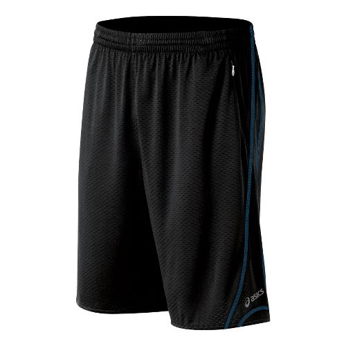 Men's ASICS�X-Flexer Short 9