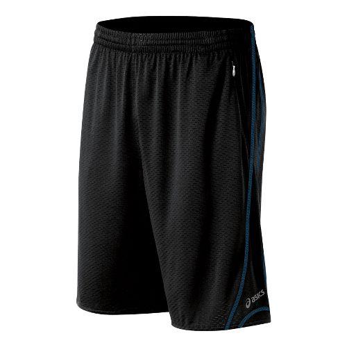 Men's ASICS�X-Flexer Short 9