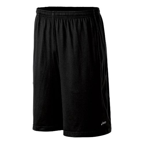 Men's ASICS�Circuit Short 9