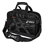 ASICS Stripes Training Bags