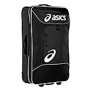 ASICS Long Stay Roller Bags