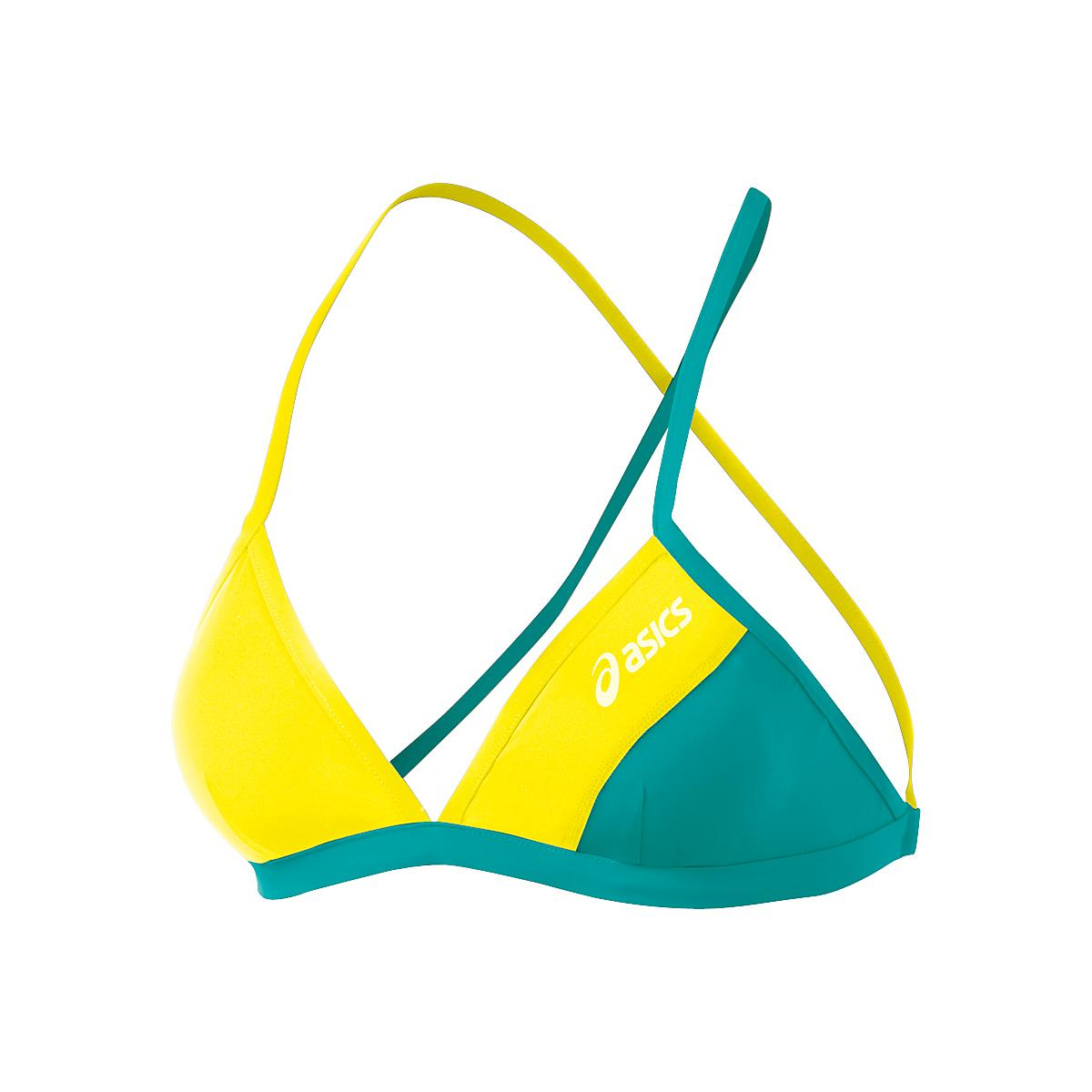 Women's ASICS�Kanani Bikini Top